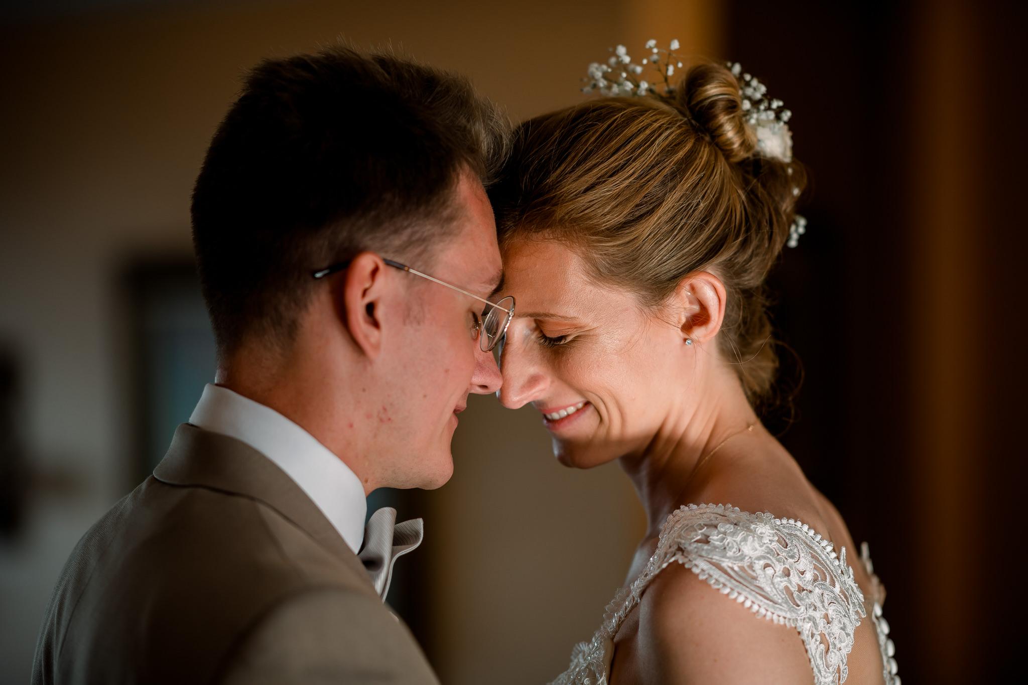 SARASOTA_WEDDING_PHOTOGRAPHY_SMMZ_0799.jpg