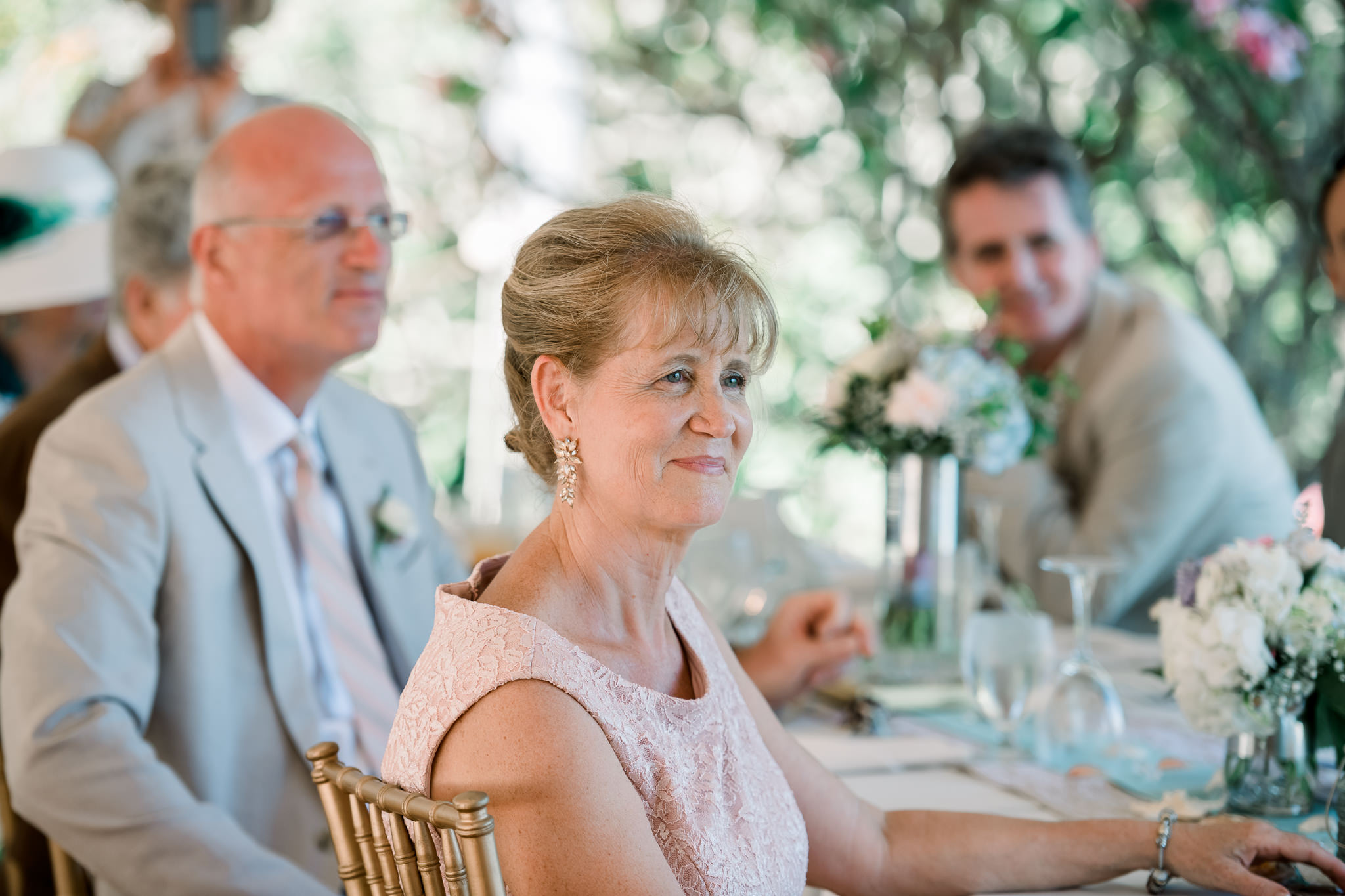 SARASOTA_WEDDING_PHOTOGRAPHY_SMMZ_7834.jpg