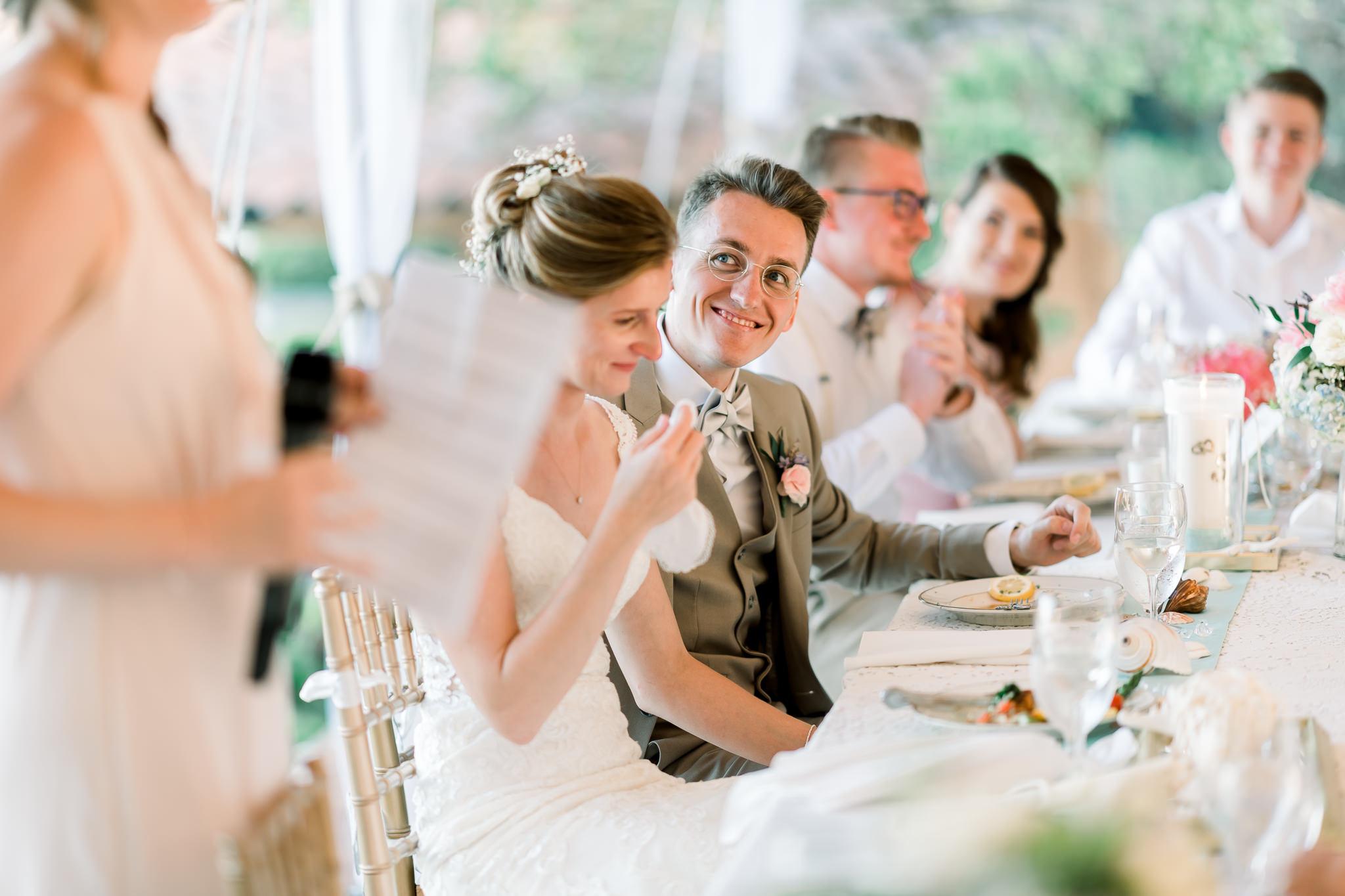 SARASOTA_WEDDING_PHOTOGRAPHY_SMMZ_0925.jpg