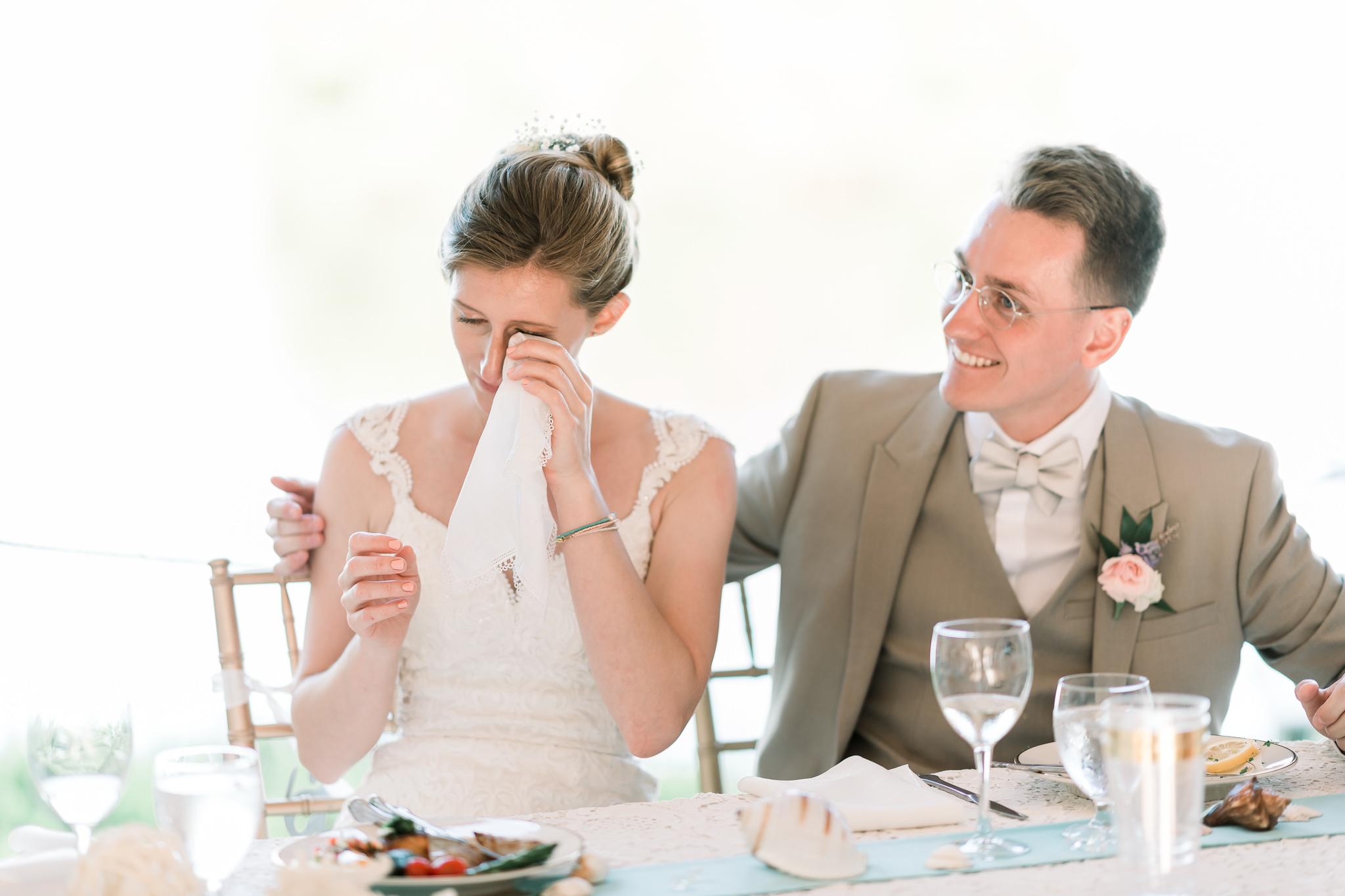 SARASOTA_WEDDING_PHOTOGRAPHY_SMMZ_0938.jpg