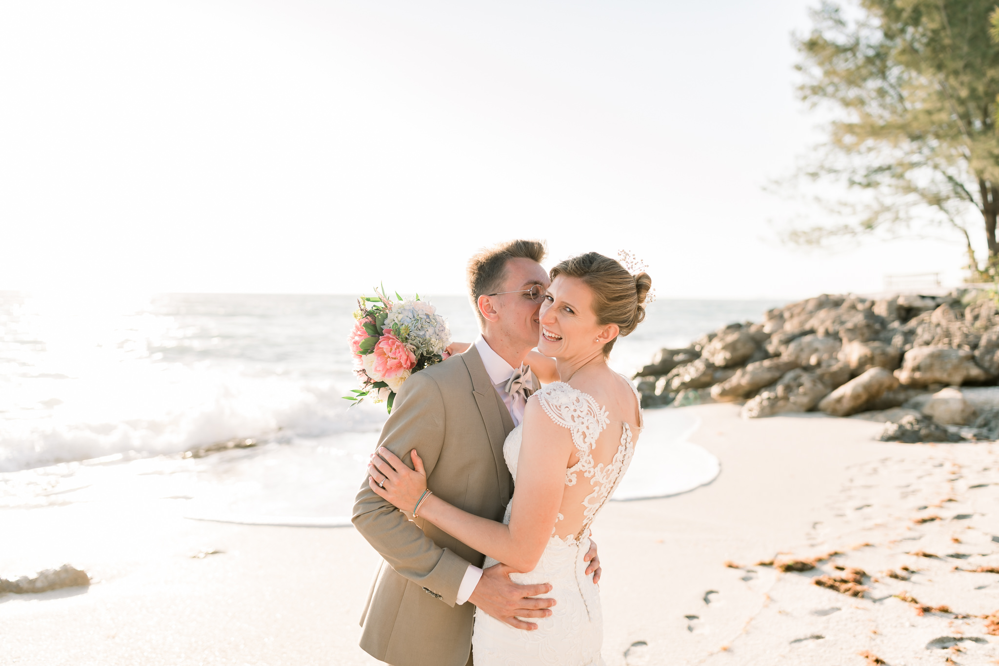 SARASOTA_WEDDING_PHOTOGRAPHY_SMMZ_4500.jpg