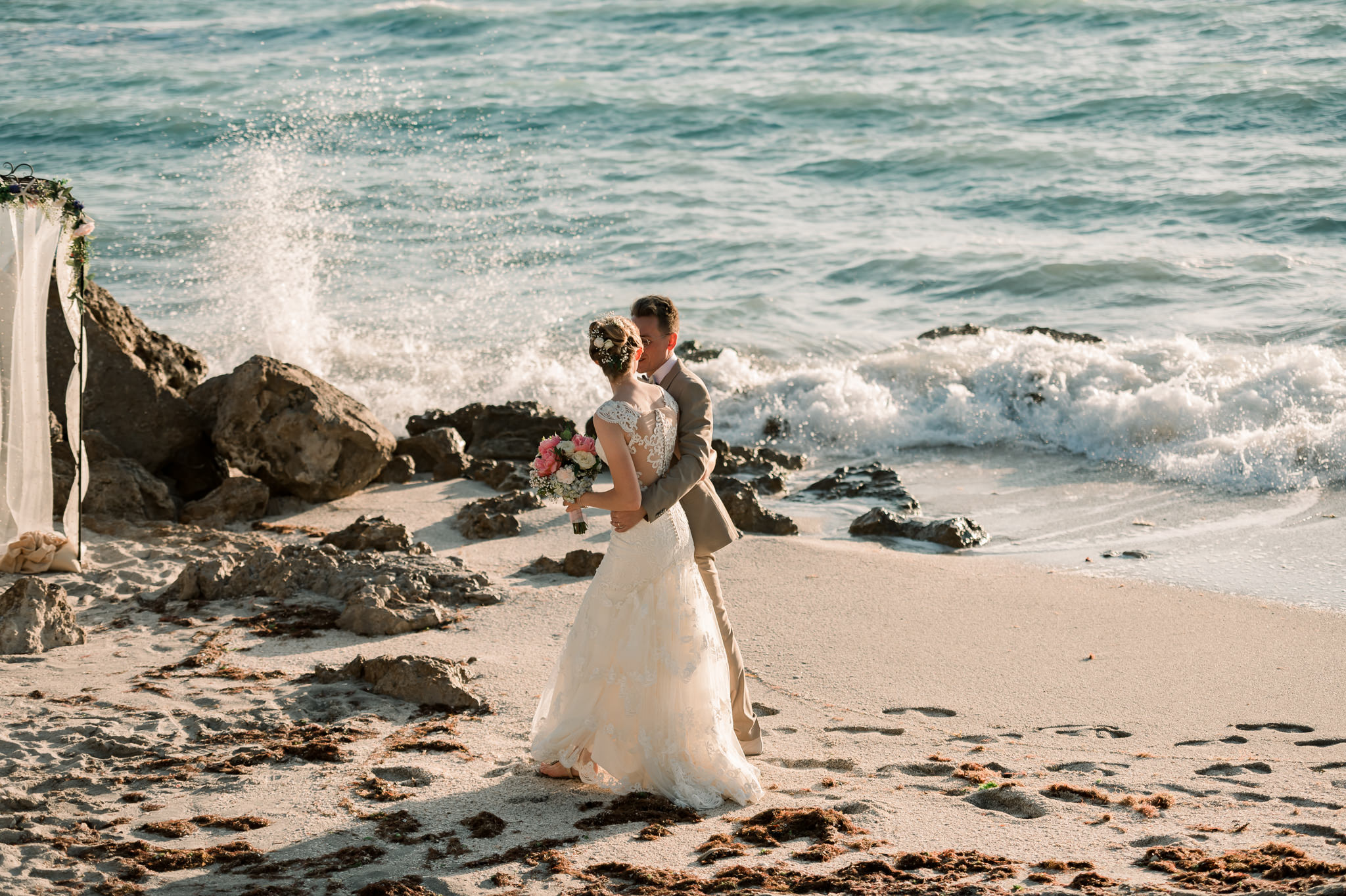 SARASOTA_WEDDING_PHOTOGRAPHY_SMMZ_7979.jpg