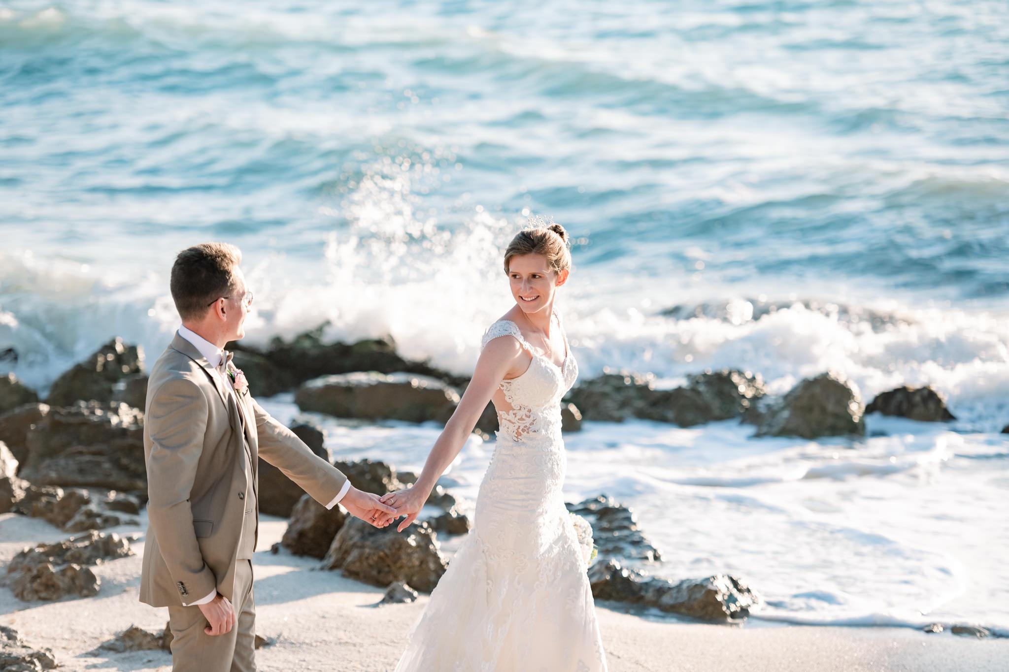 SARASOTA_WEDDING_PHOTOGRAPHY_SMMZ_7996.jpg