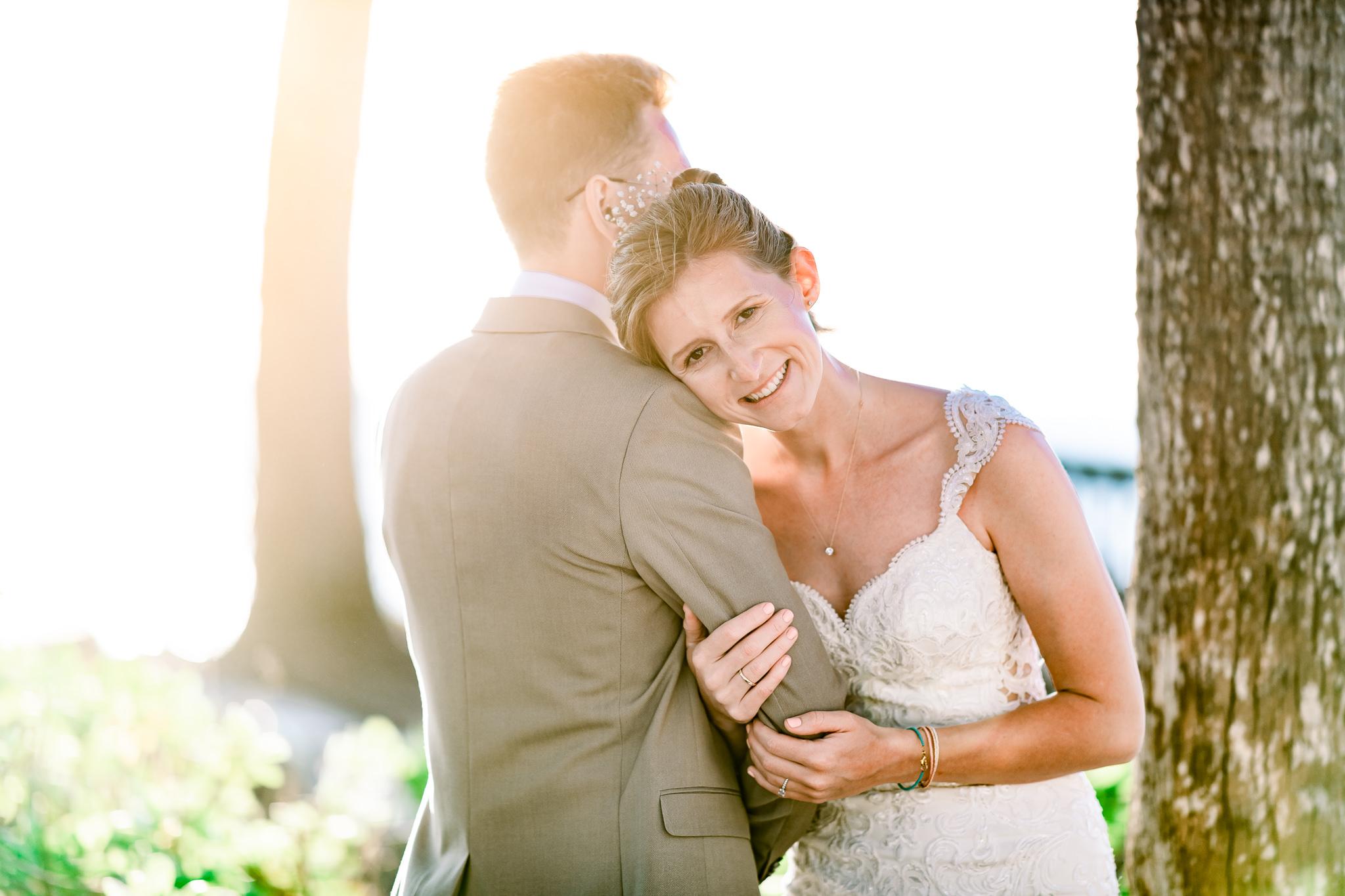 SARASOTA_WEDDING_PHOTOGRAPHY_SMMZ_1149.jpg
