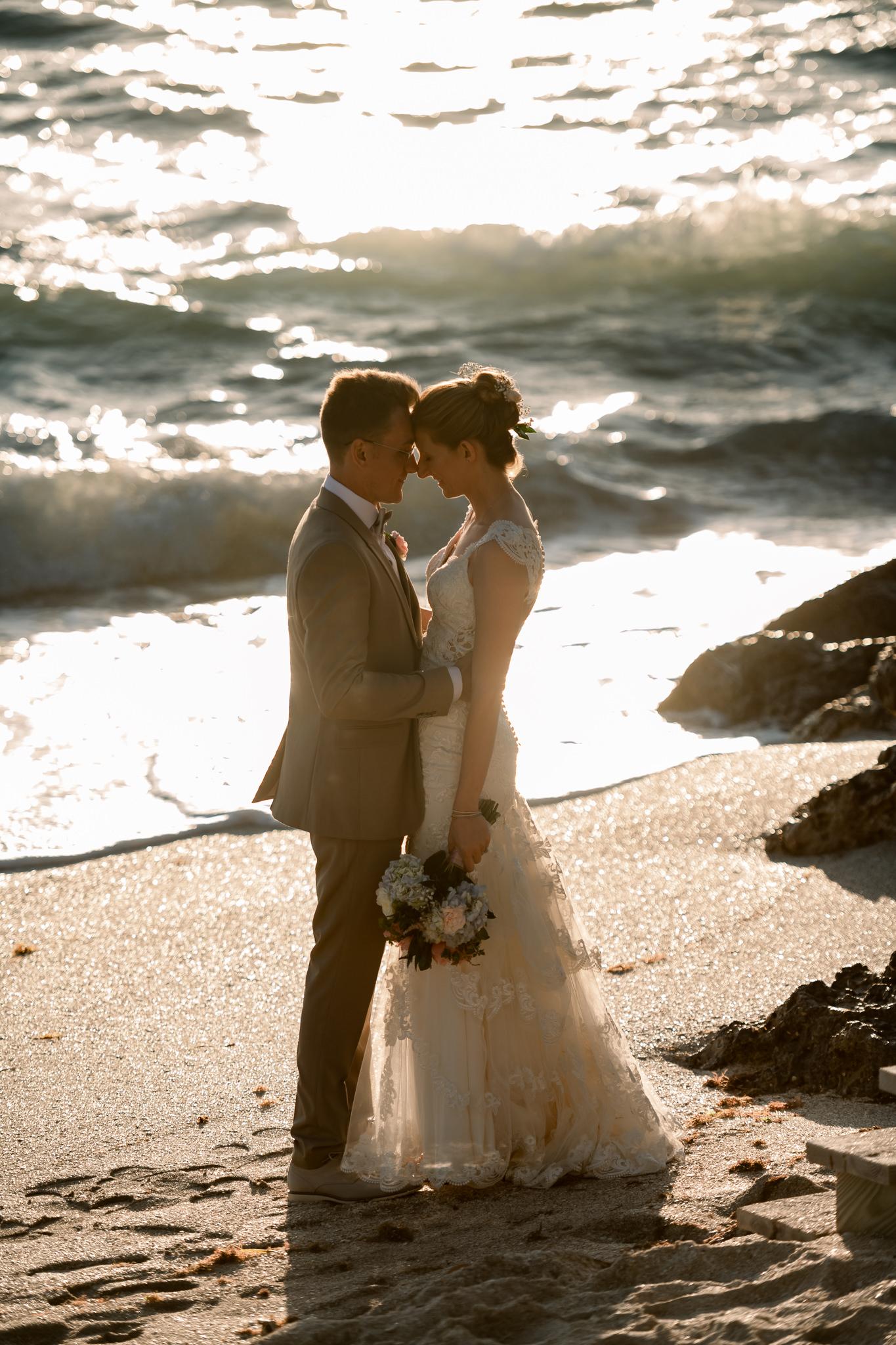 SARASOTA_WEDDING_PHOTOGRAPHY_SMMZ_8000.jpg