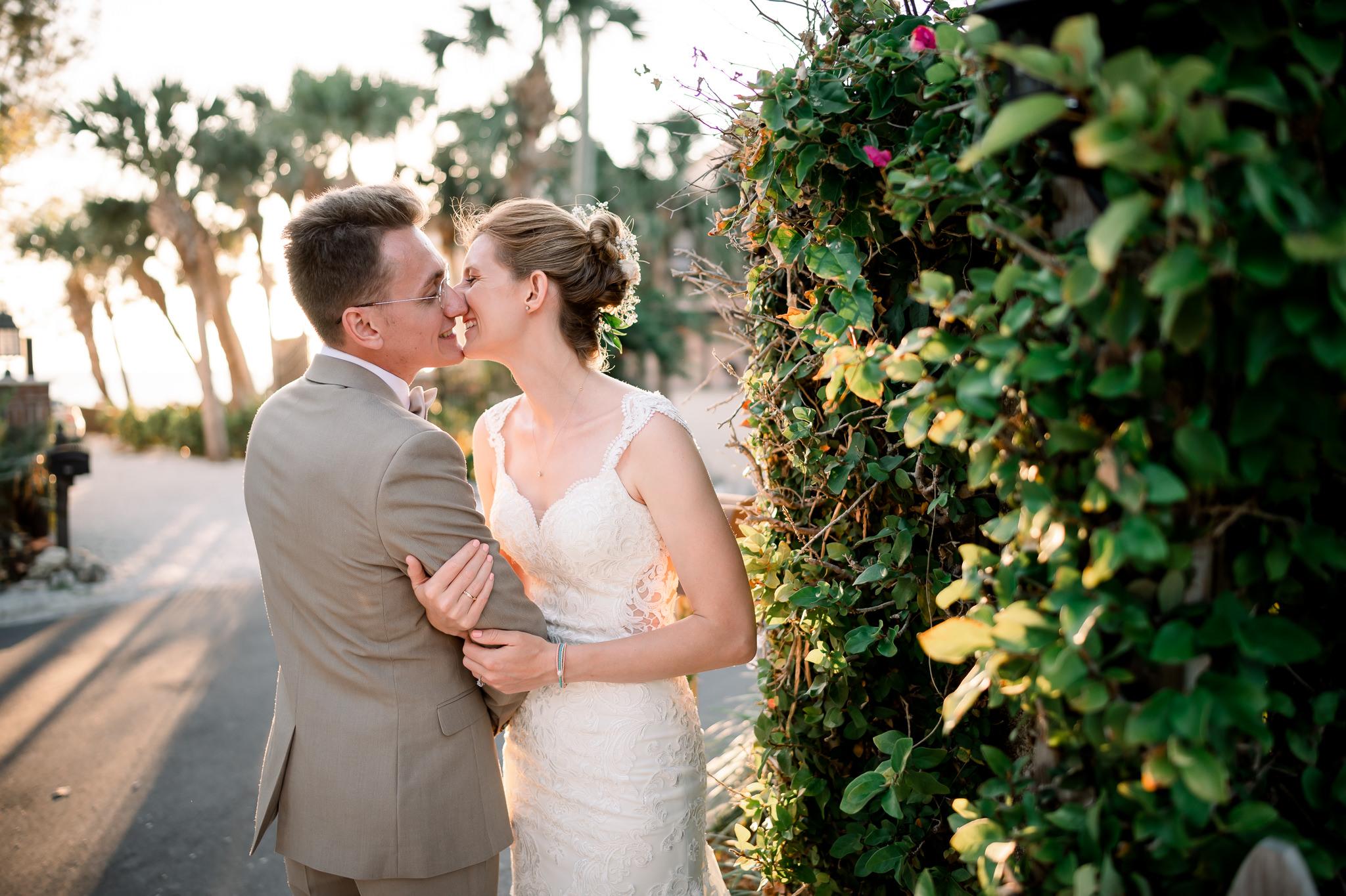 SARASOTA_WEDDING_PHOTOGRAPHY_SMMZ_4636.jpg