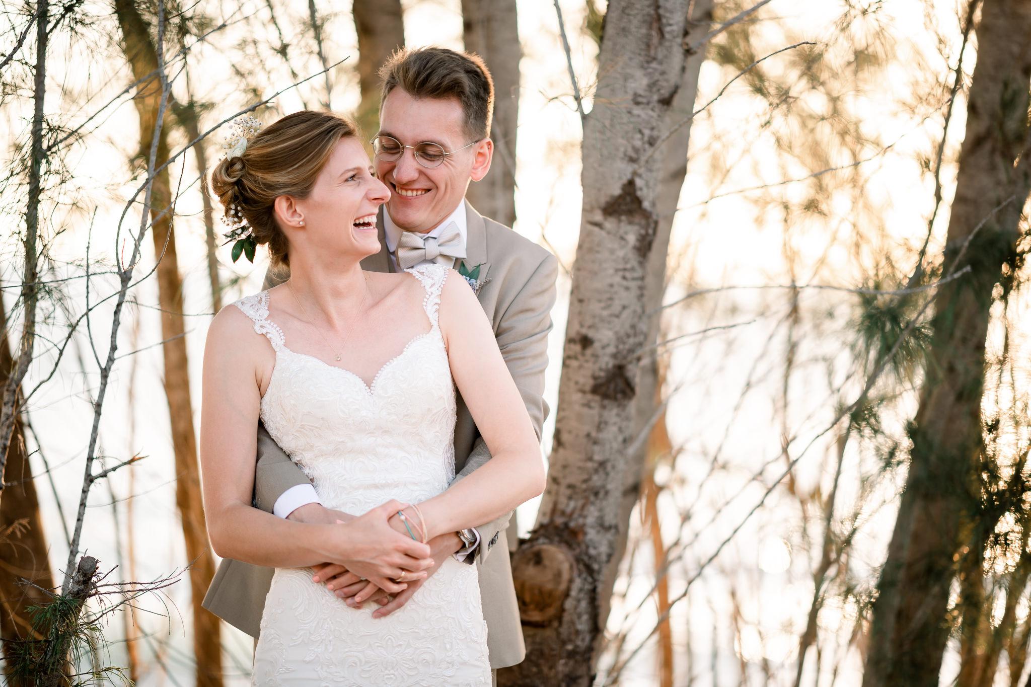 SARASOTA_WEDDING_PHOTOGRAPHY_SMMZ_1194.jpg