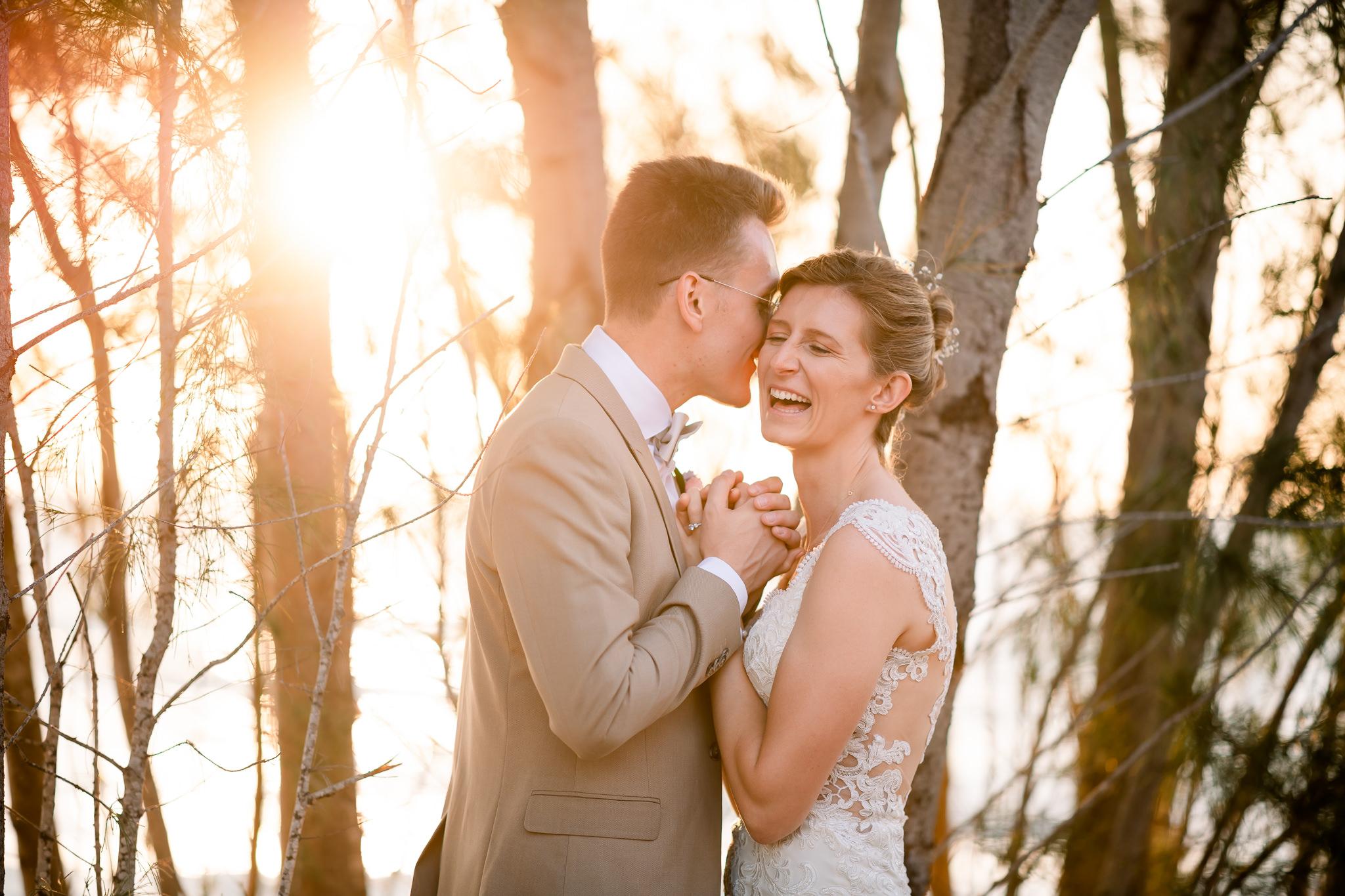 SARASOTA_WEDDING_PHOTOGRAPHY_SMMZ_1238.jpg