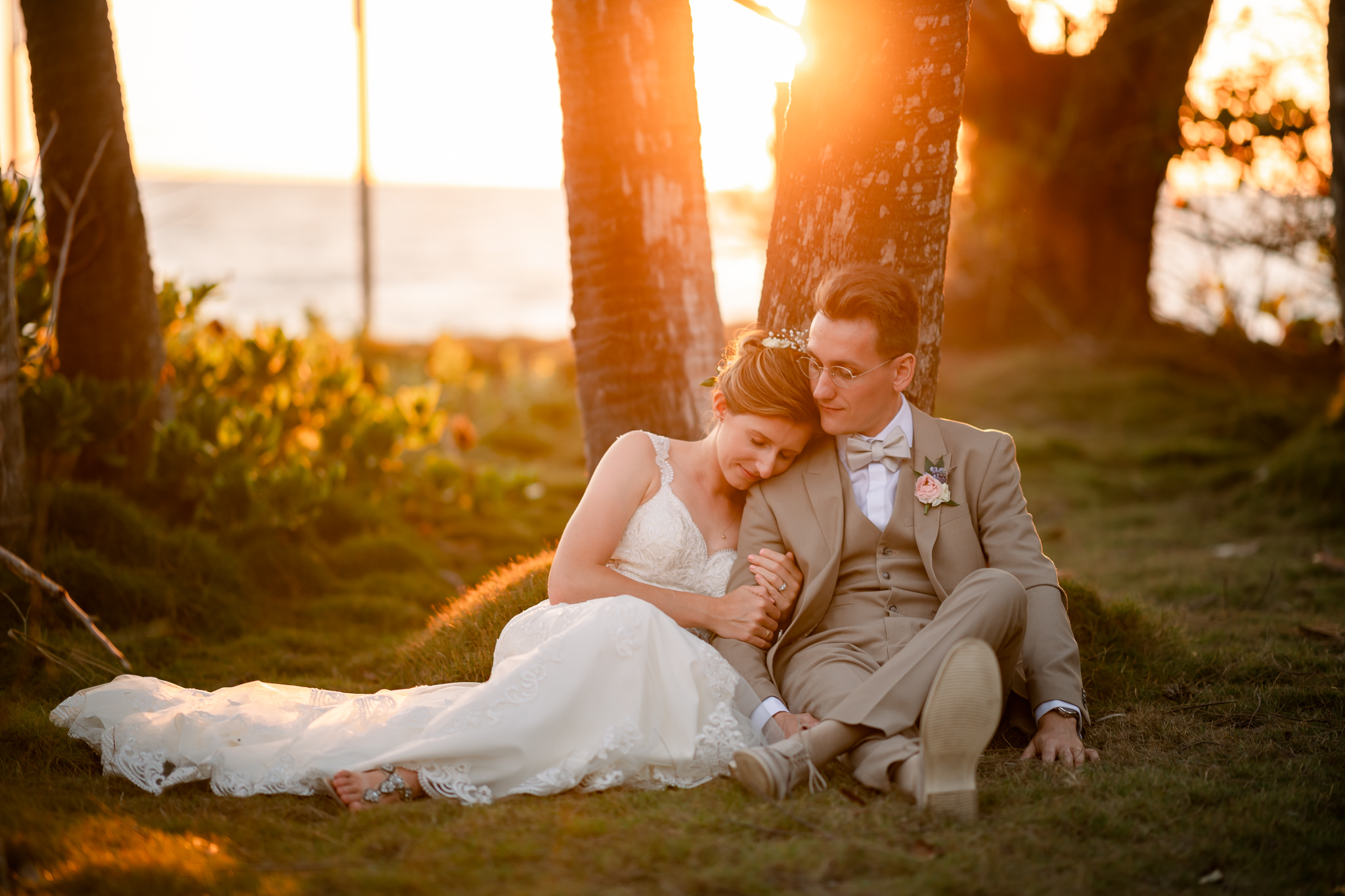 SARASOTA_WEDDING_PHOTOGRAPHY_SMMZ_1317.jpg