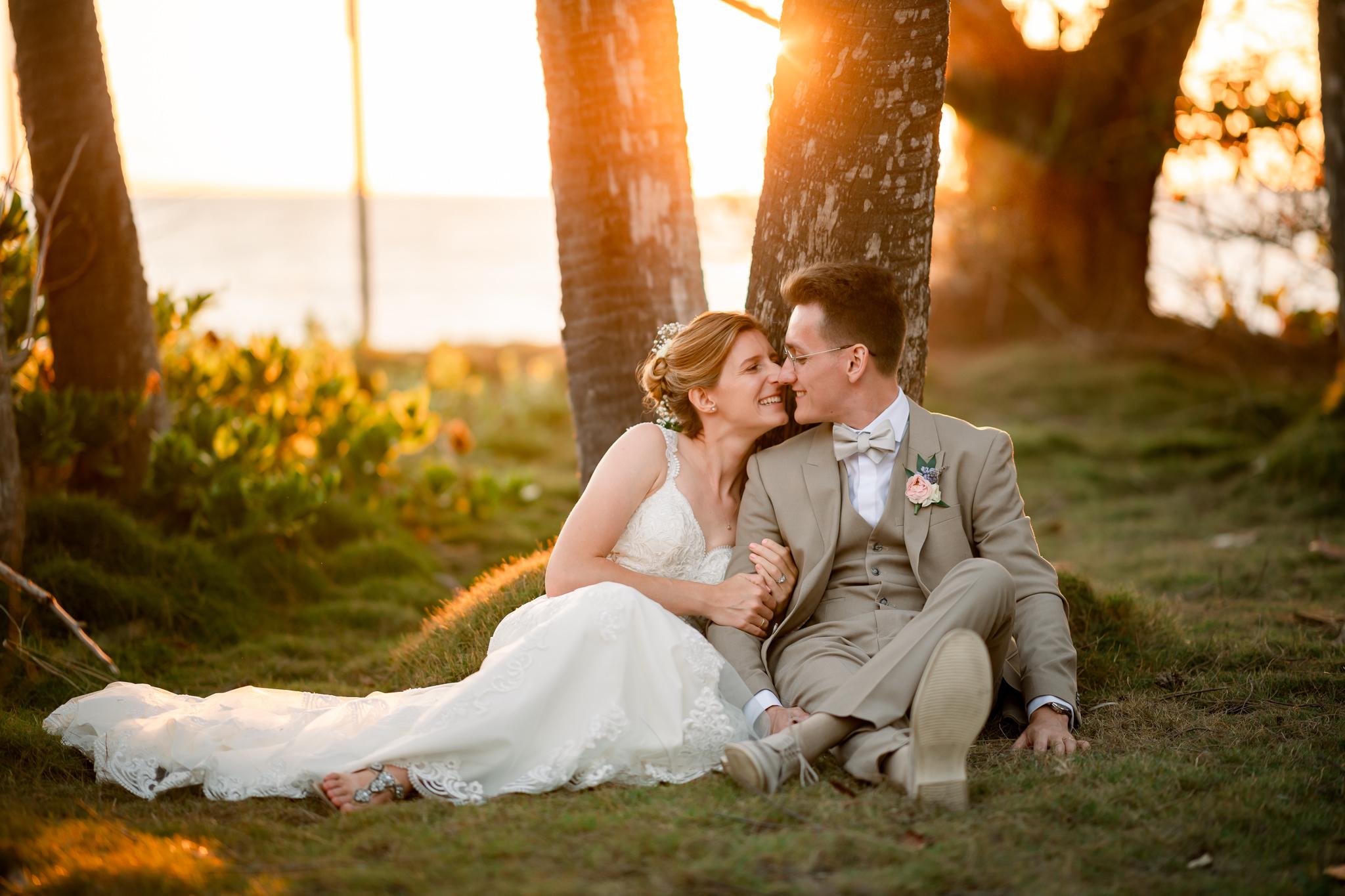 SARASOTA_WEDDING_PHOTOGRAPHY_SMMZ_1350.jpg