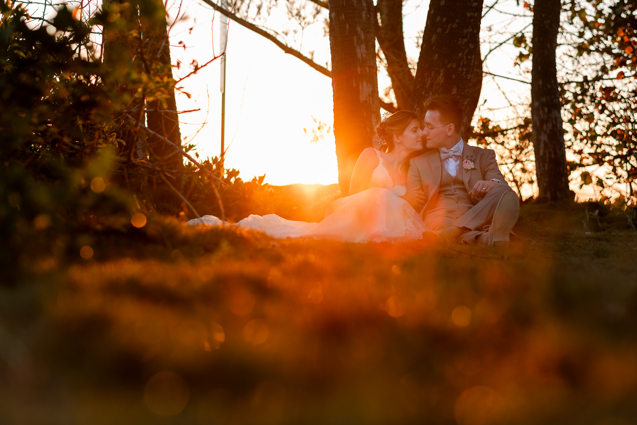 SARASOTA_WEDDING_PHOTOGRAPHY_SMMZ_4728.jpg