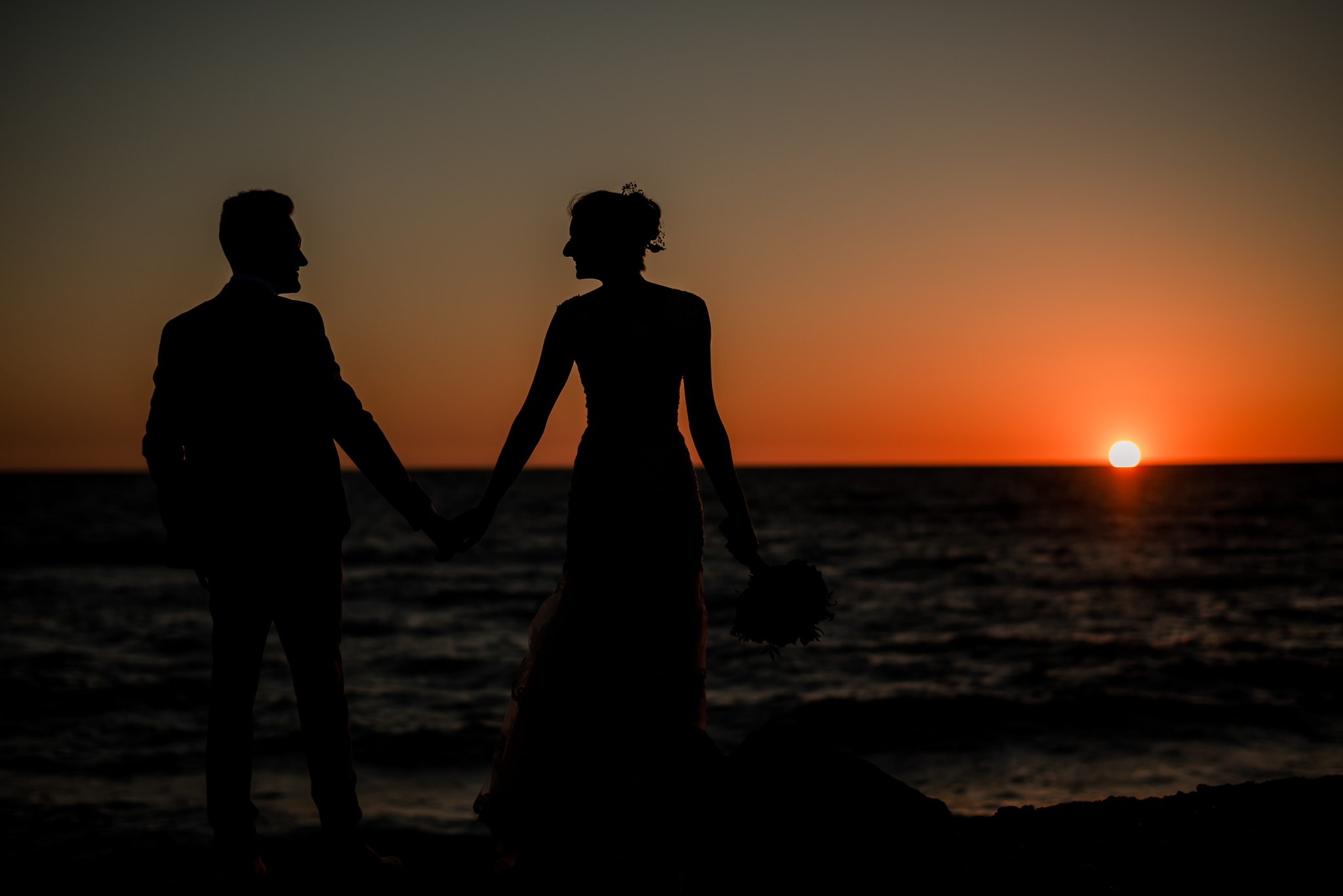 SARASOTA_WEDDING_PHOTOGRAPHY_SMMZ_6127.jpg