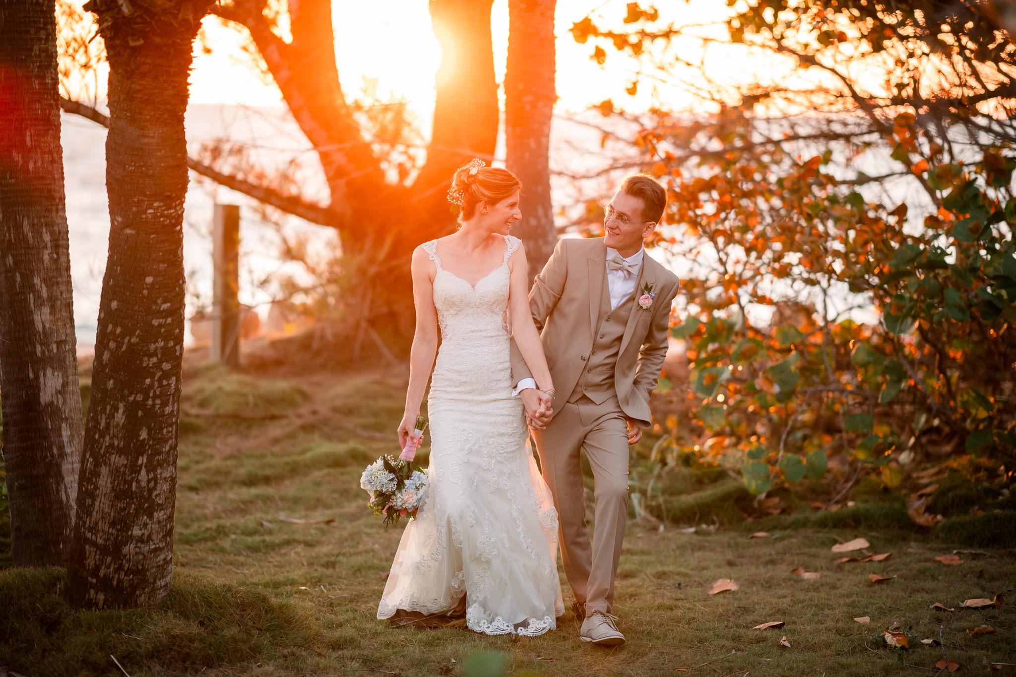 SARASOTA_WEDDING_PHOTOGRAPHY_SMMZ_1411.jpg