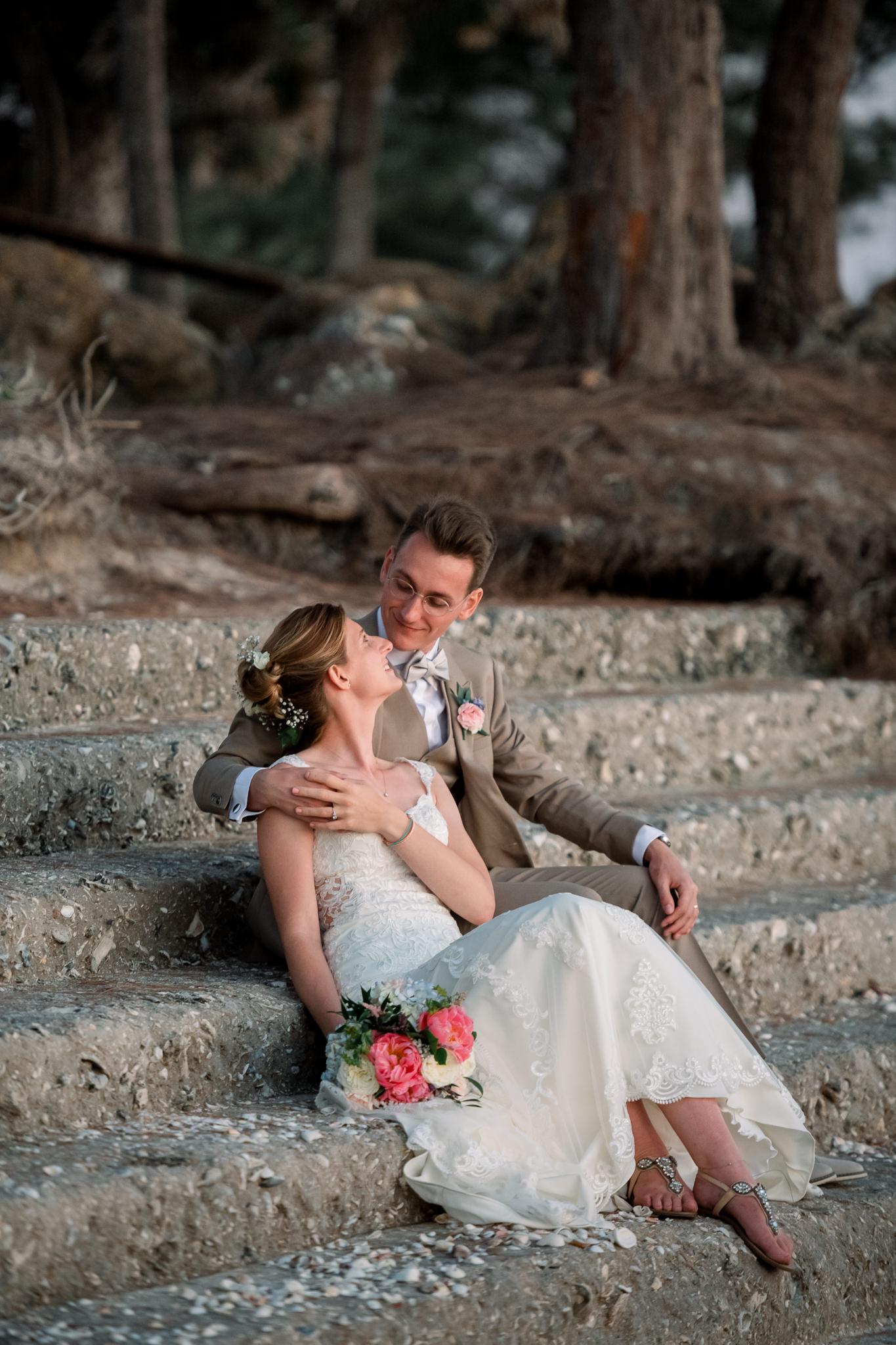 SARASOTA_WEDDING_PHOTOGRAPHY_SMMZ_8221.jpg