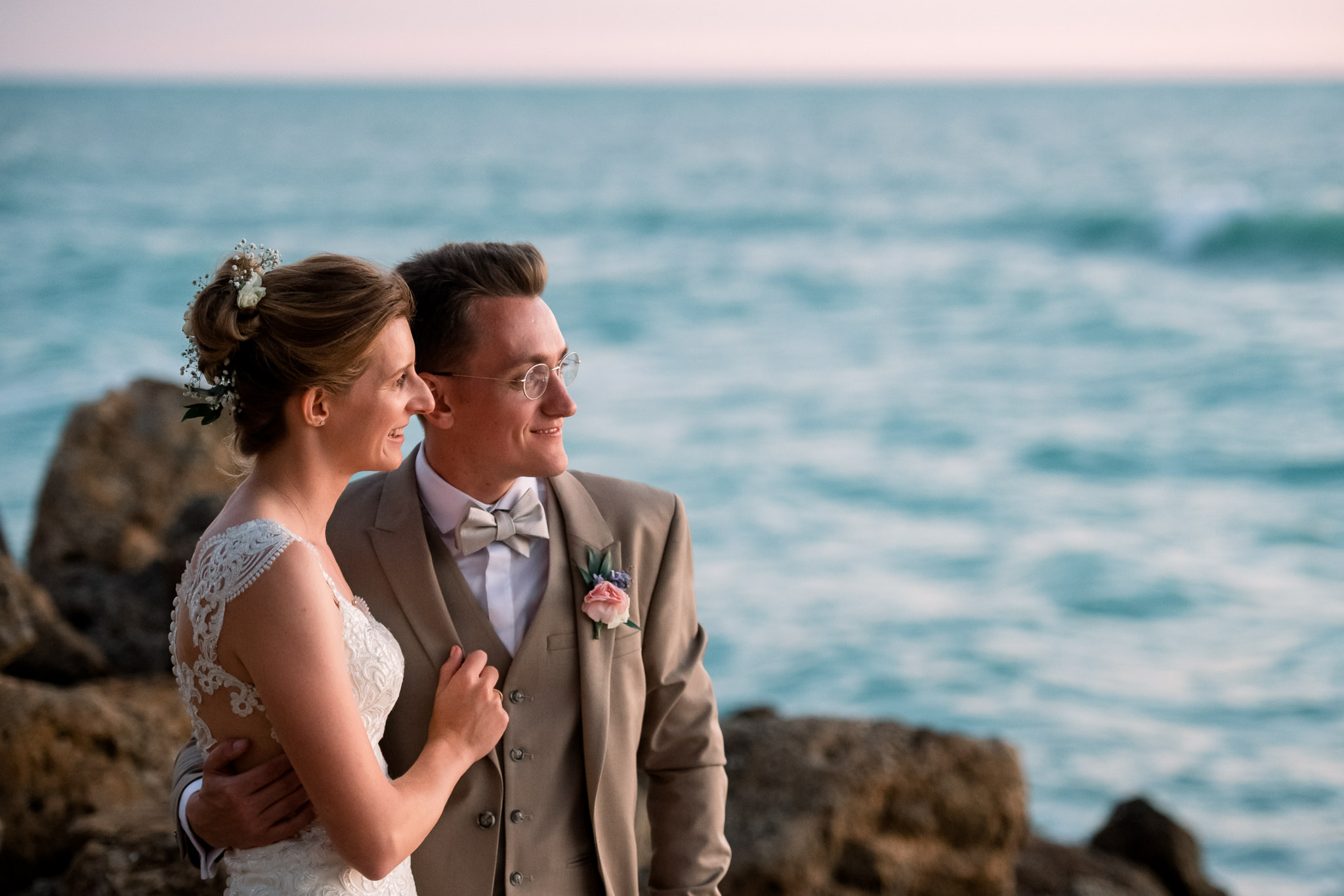 SARASOTA_WEDDING_PHOTOGRAPHY_SMMZ_8231.jpg