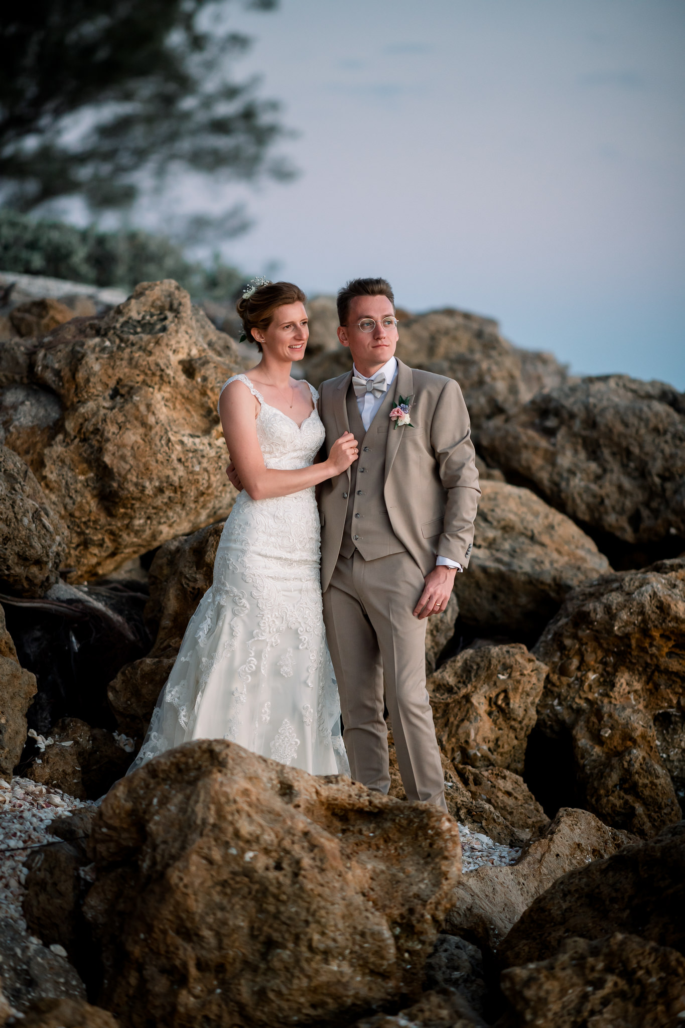 SARASOTA_WEDDING_PHOTOGRAPHY_SMMZ_1473.jpg