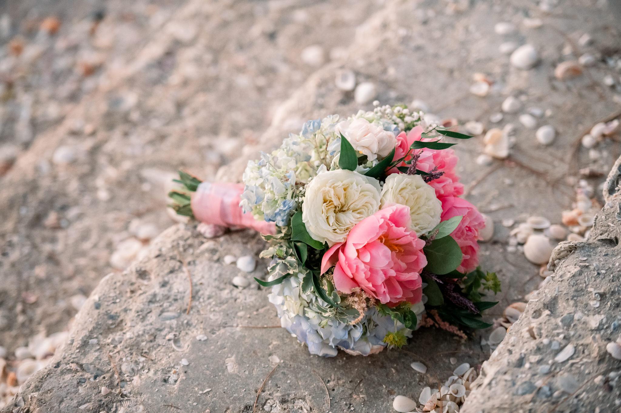 SARASOTA_WEDDING_PHOTOGRAPHY_SMMZ_8239.jpg