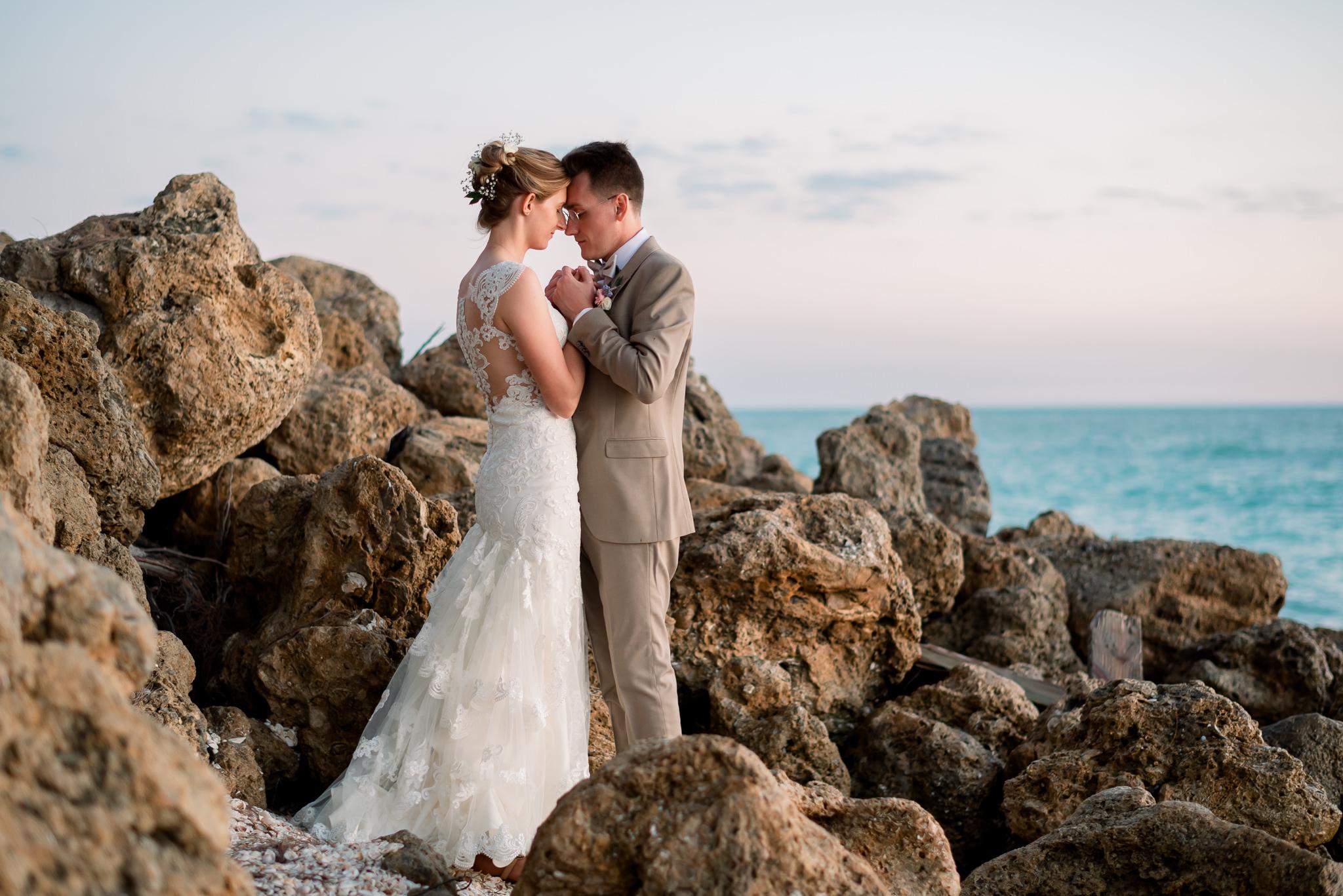 SARASOTA_WEDDING_PHOTOGRAPHY_SMMZ_6185.jpg