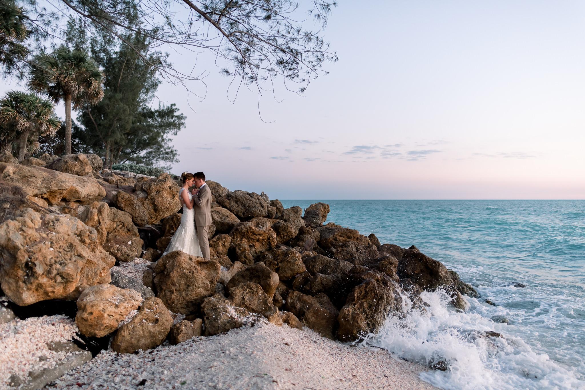 SARASOTA_WEDDING_PHOTOGRAPHY_SMMZ_4871.jpg