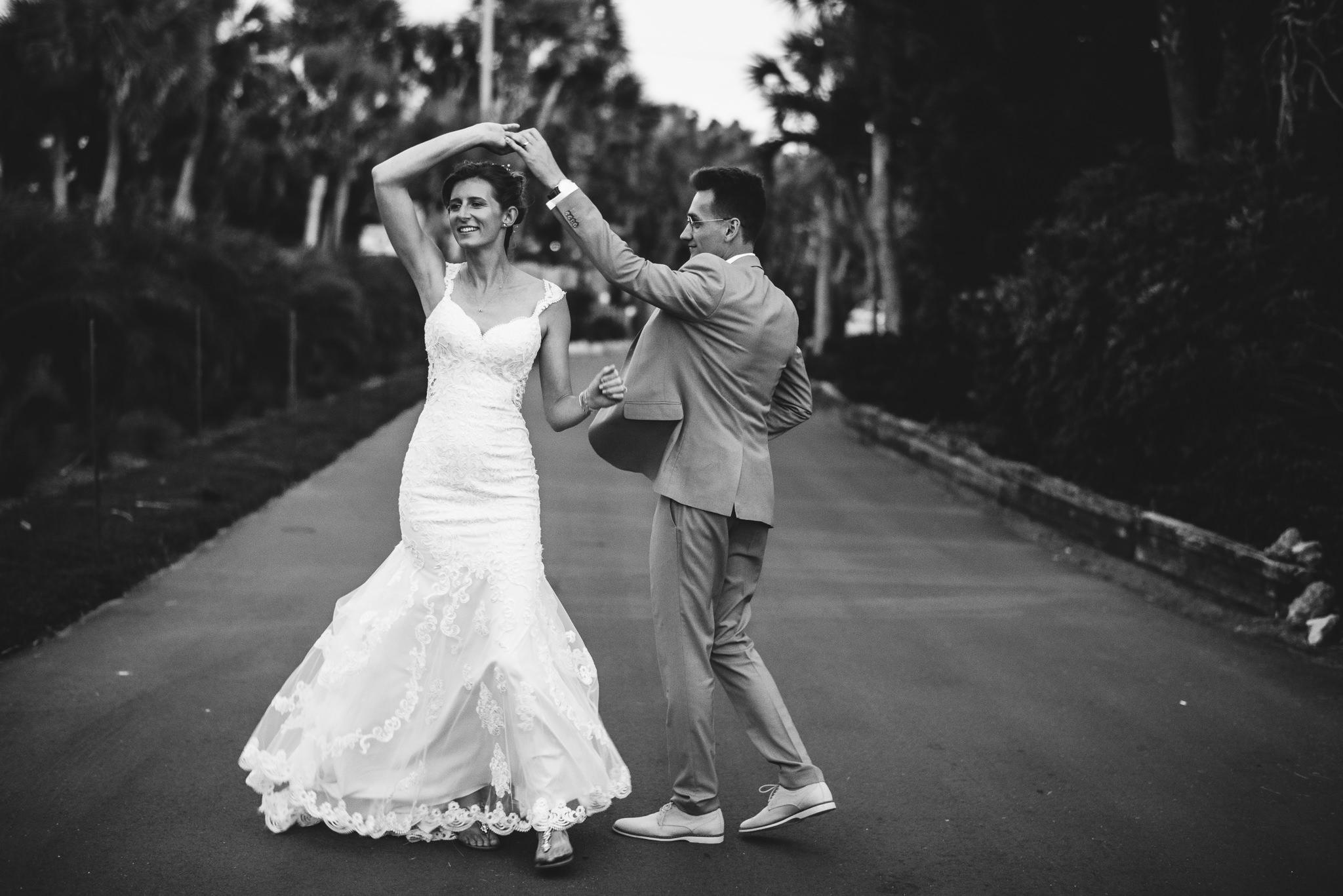 SARASOTA_WEDDING_PHOTOGRAPHY_SMMZ_6212.jpg