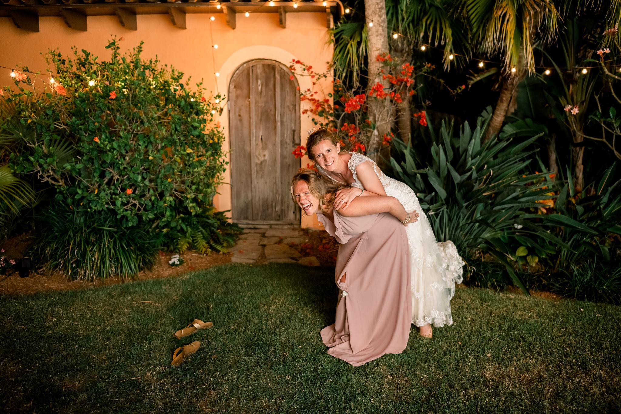 SARASOTA_WEDDING_PHOTOGRAPHY_SMMZ_5138.jpg