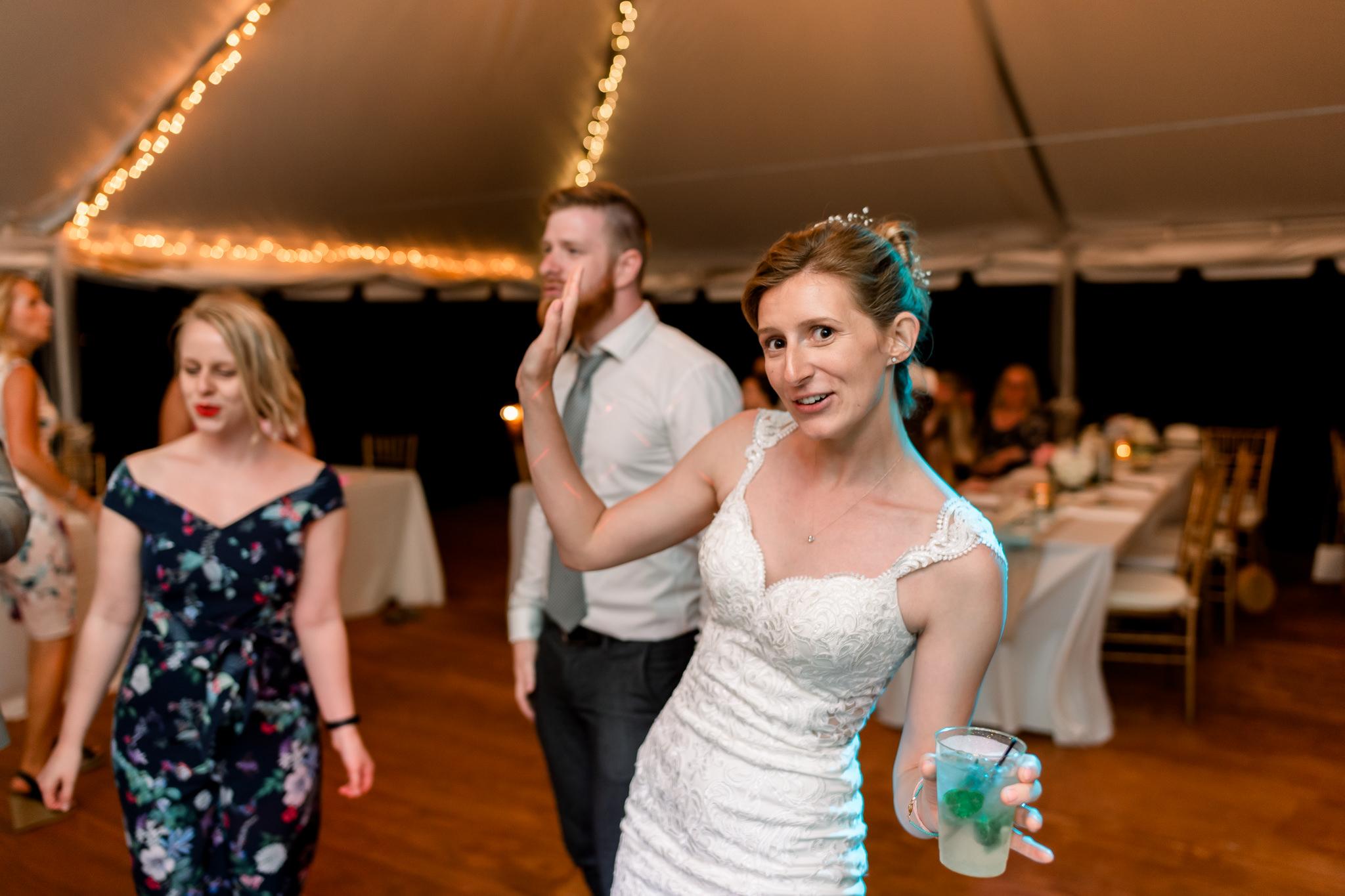 SARASOTA_WEDDING_PHOTOGRAPHY_SMMZ_5172.jpg