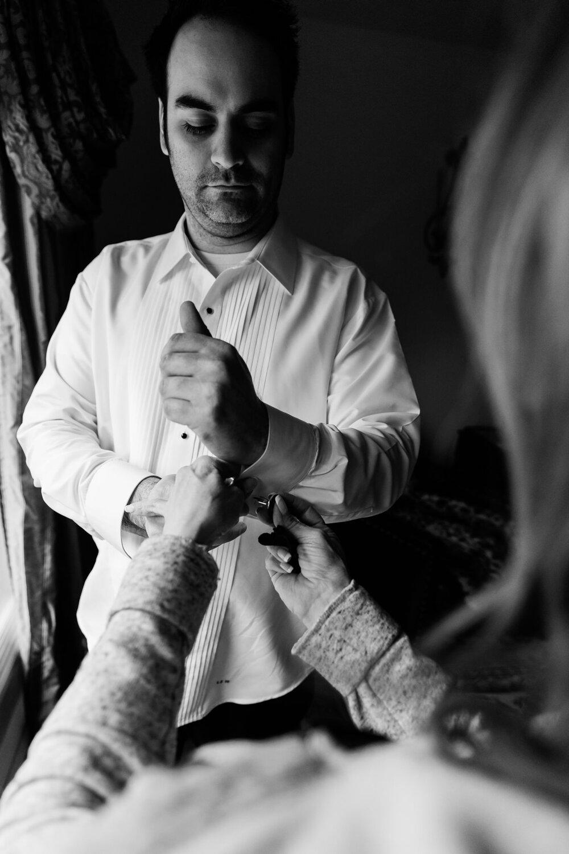 NEW_JERSEY_WEDDING_PHOTOGRAPHER_MT_FUJI_STEAKHOUSE_40348.jpg