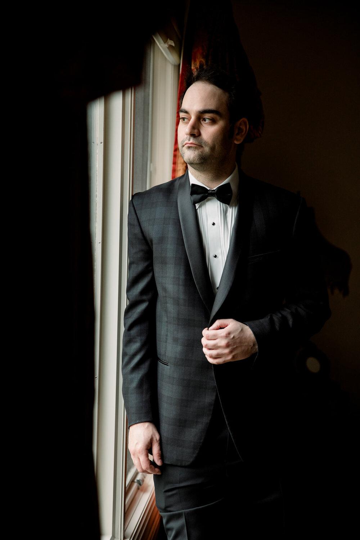 NEW_JERSEY_WEDDING_PHOTOGRAPHER_MT_FUJI_STEAKHOUSE_40491.jpg