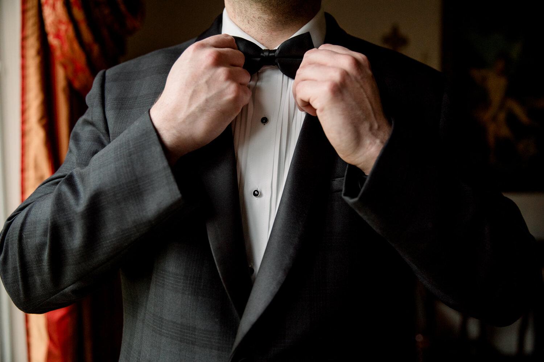 NEW_JERSEY_WEDDING_PHOTOGRAPHER_MT_FUJI_STEAKHOUSE_40511.jpg