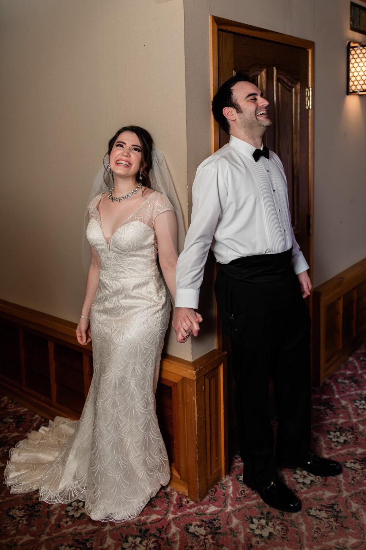 NEW_JERSEY_WEDDING_PHOTOGRAPHER_MT_FUJI_STEAKHOUSE_1776.jpg