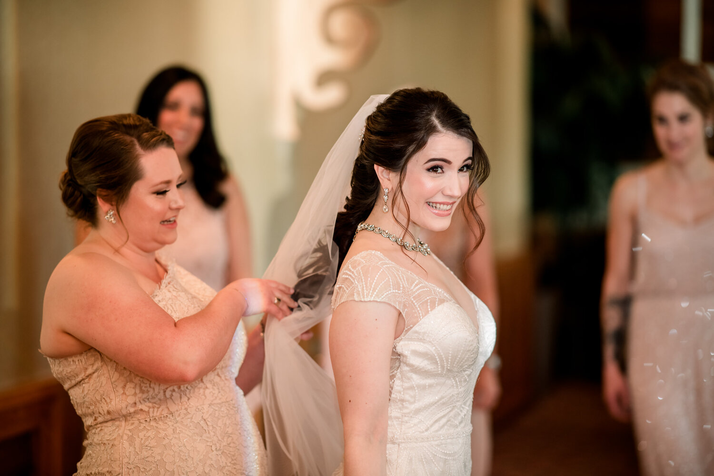 NEW_JERSEY_WEDDING_PHOTOGRAPHER_MT_FUJI_STEAKHOUSE_5410.jpg