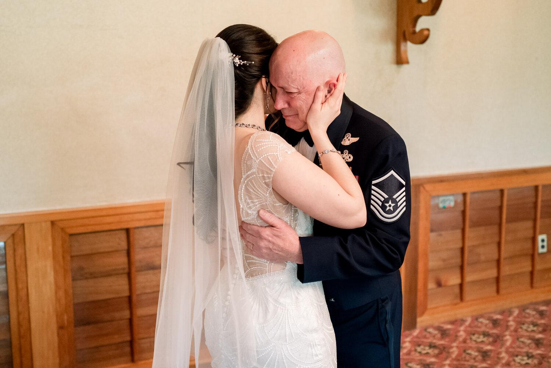 NEW_JERSEY_WEDDING_PHOTOGRAPHER_MT_FUJI_STEAKHOUSE_1000908.jpg