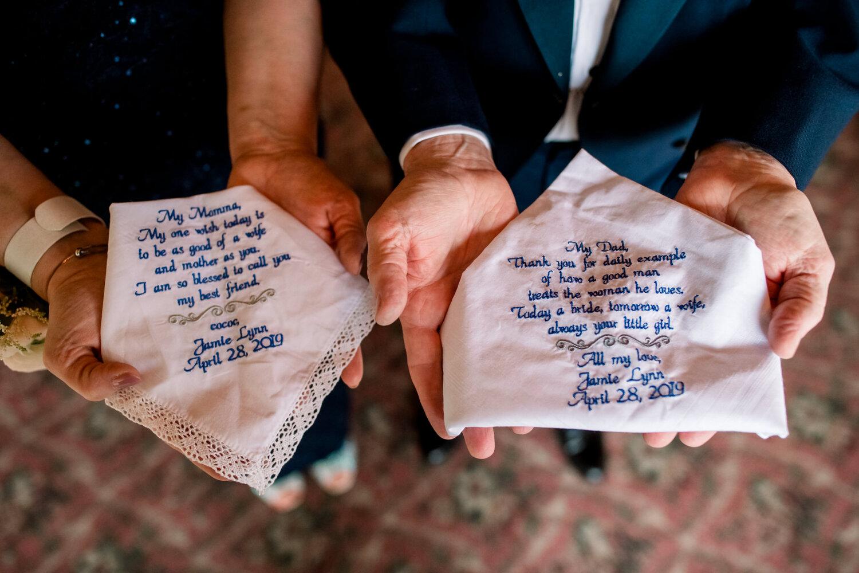 NEW_JERSEY_WEDDING_PHOTOGRAPHER_MT_FUJI_STEAKHOUSE_5422.jpg