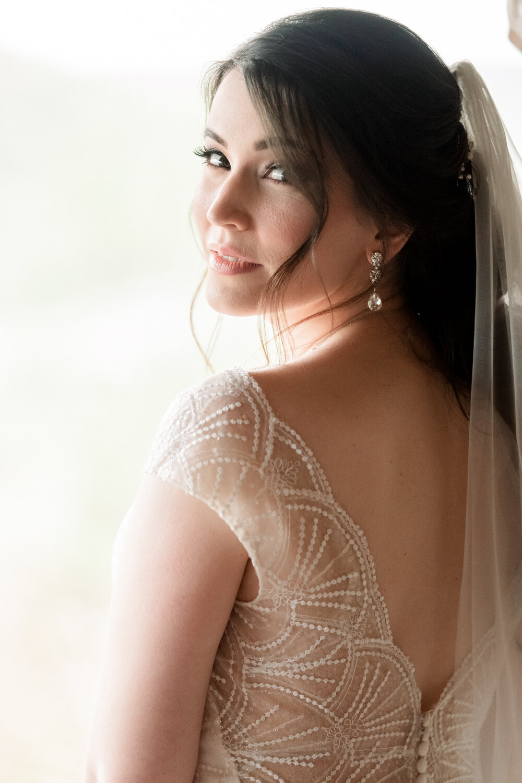 NEW_JERSEY_WEDDING_PHOTOGRAPHER_MT_FUJI_STEAKHOUSE_1000572.jpg