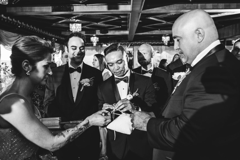 NEW_JERSEY_WEDDING_PHOTOGRAPHER_MT_FUJI_STEAKHOUSE_5503.jpg