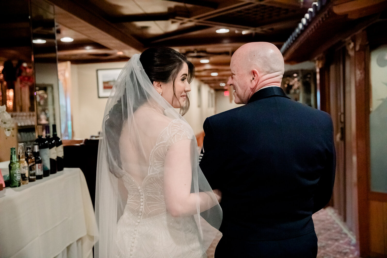 NEW_JERSEY_WEDDING_PHOTOGRAPHER_MT_FUJI_STEAKHOUSE_40717.jpg