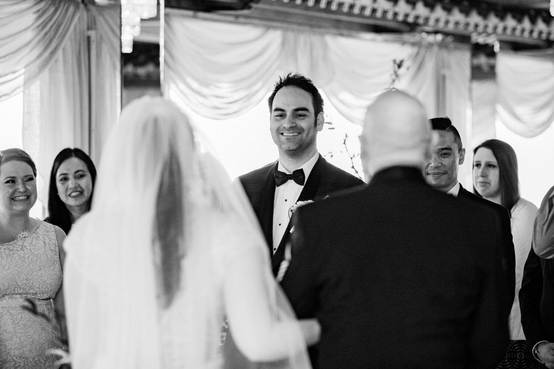 NEW_JERSEY_WEDDING_PHOTOGRAPHER_MT_FUJI_STEAKHOUSE_49981.jpg