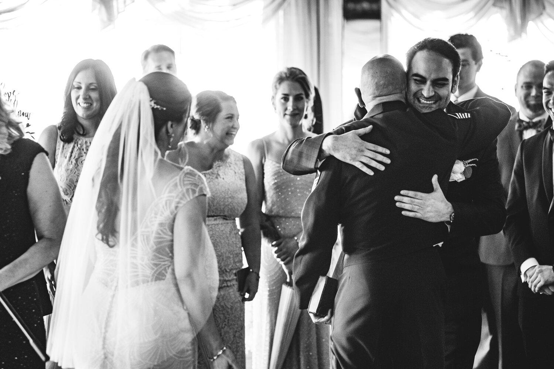 NEW_JERSEY_WEDDING_PHOTOGRAPHER_MT_FUJI_STEAKHOUSE_1000633.jpg