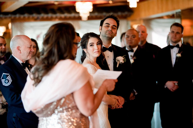 NEW_JERSEY_WEDDING_PHOTOGRAPHER_MT_FUJI_STEAKHOUSE_40017.jpg