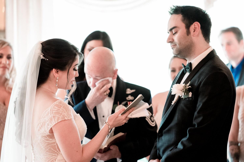 NEW_JERSEY_WEDDING_PHOTOGRAPHER_MT_FUJI_STEAKHOUSE_1000715.jpg