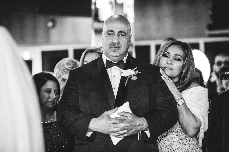 NEW_JERSEY_WEDDING_PHOTOGRAPHER_MT_FUJI_STEAKHOUSE_40058.jpg