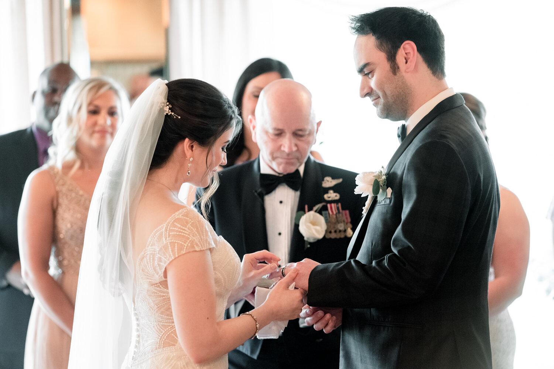 NEW_JERSEY_WEDDING_PHOTOGRAPHER_MT_FUJI_STEAKHOUSE_1000748.jpg