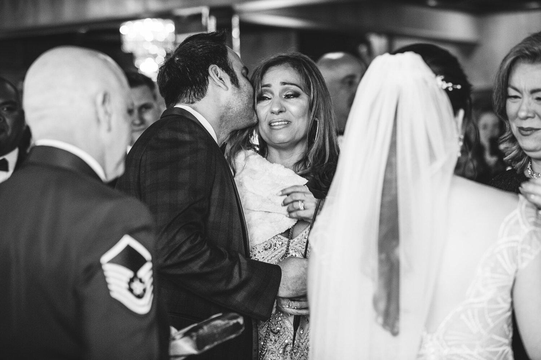 NEW_JERSEY_WEDDING_PHOTOGRAPHER_MT_FUJI_STEAKHOUSE_40067.jpg
