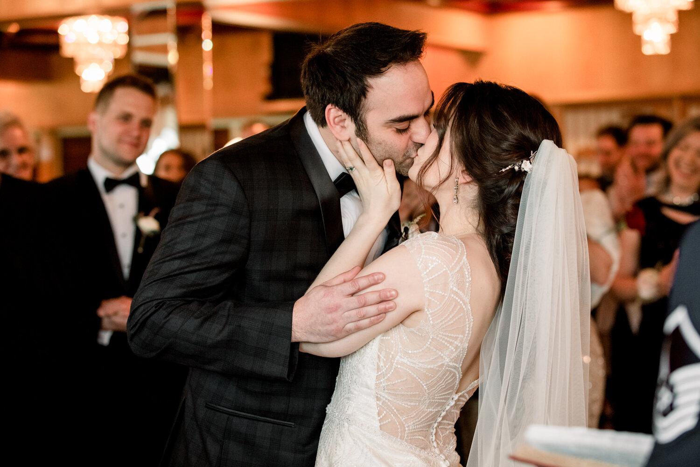 NEW_JERSEY_WEDDING_PHOTOGRAPHER_MT_FUJI_STEAKHOUSE_40085.jpg