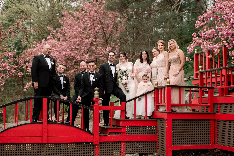 NEW_JERSEY_WEDDING_PHOTOGRAPHER_MT_FUJI_STEAKHOUSE_2155.jpg
