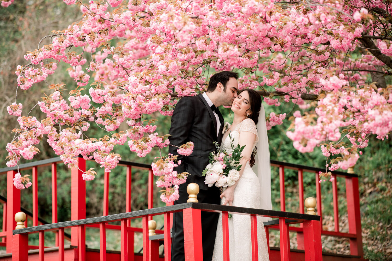 NEW_JERSEY_WEDDING_PHOTOGRAPHER_MT_FUJI_STEAKHOUSE_5666.jpg