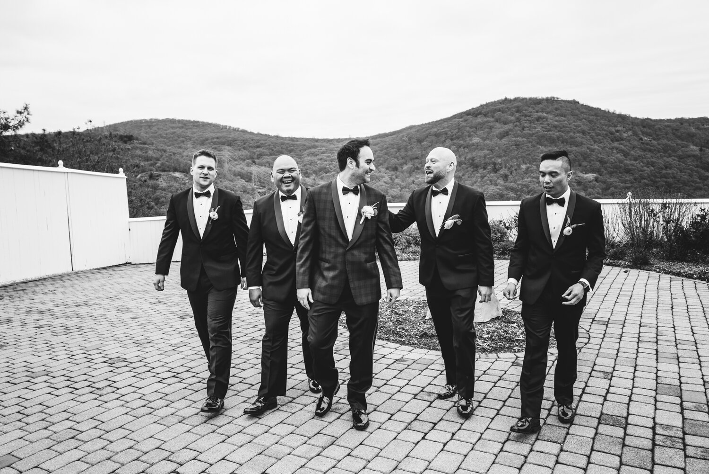 NEW_JERSEY_WEDDING_PHOTOGRAPHER_MT_FUJI_STEAKHOUSE_1000923.jpg