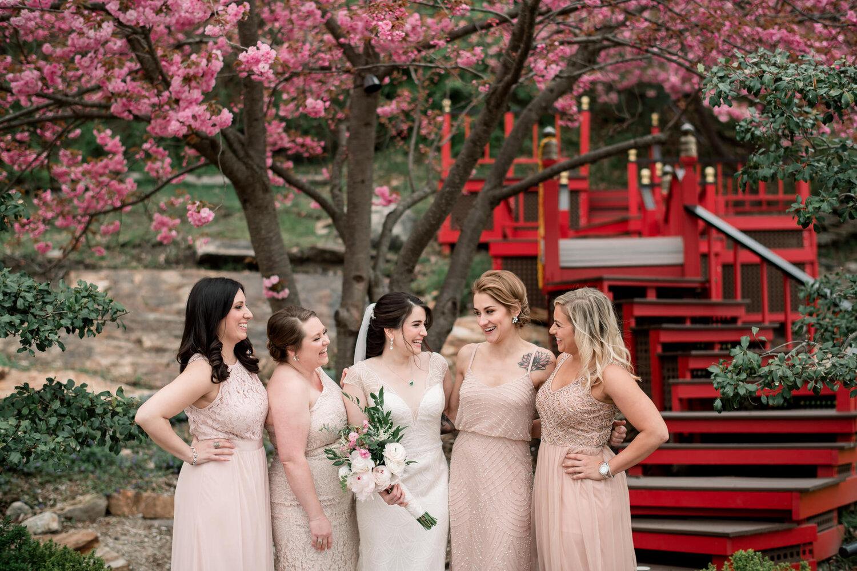 NEW_JERSEY_WEDDING_PHOTOGRAPHER_MT_FUJI_STEAKHOUSE_2182.jpg