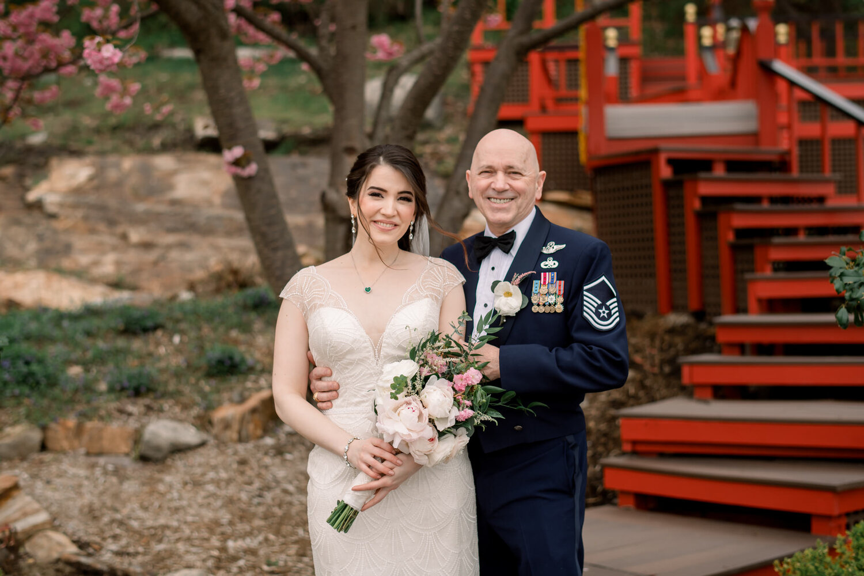 NEW_JERSEY_WEDDING_PHOTOGRAPHER_MT_FUJI_STEAKHOUSE_2292.jpg