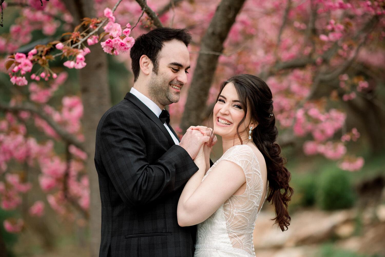 NEW_JERSEY_WEDDING_PHOTOGRAPHER_MT_FUJI_STEAKHOUSE_5881.jpg
